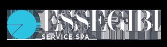 Essegibi Service